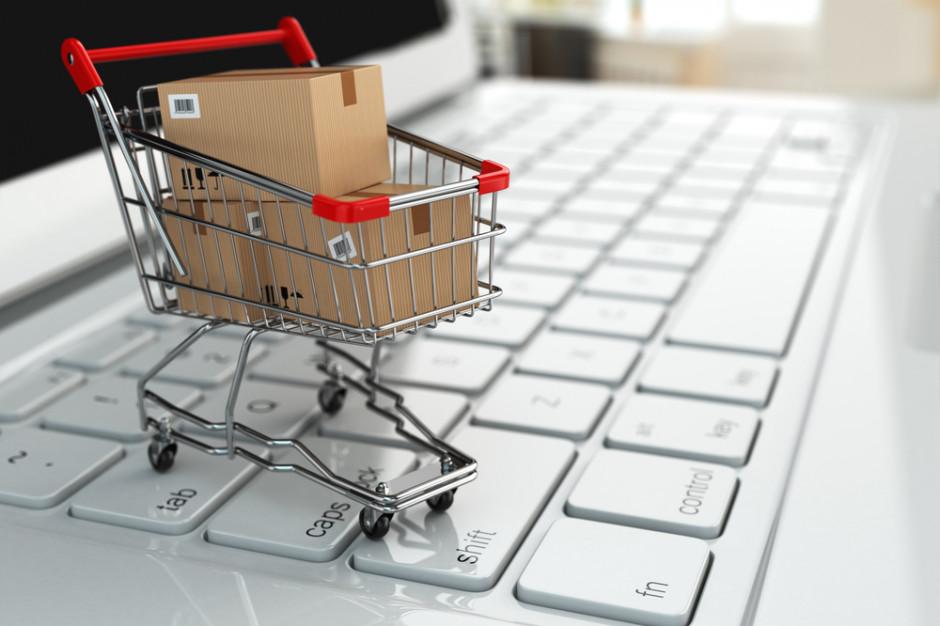 Coraz więcej e-sklepów sprzedaje rękodzieło