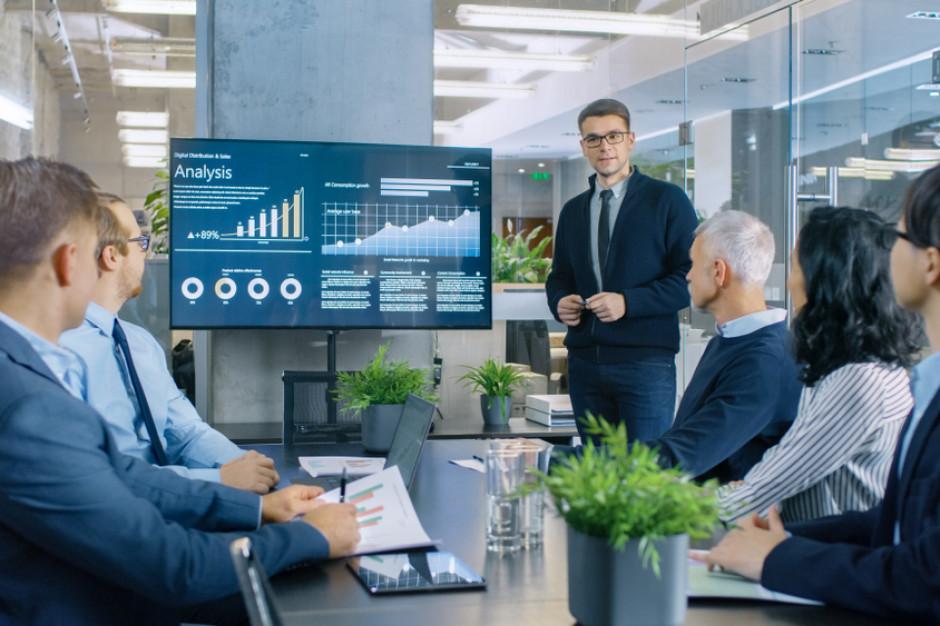 Badanie: Jak przedsiębiorcy oceniają 2019 rok i czego oczekują w 2020?