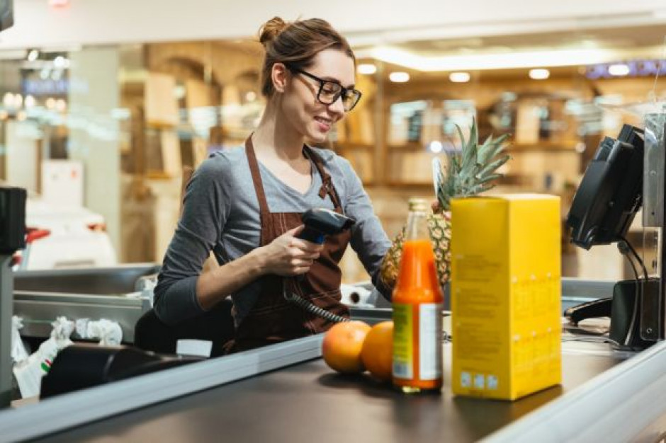 Perfetti Van Melle: dla konsumenta liczą się nie tylko ceny czy asortyment w sklepie