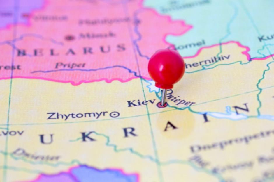 Raport: Pracownicy z Ukrainy mniej zadowoleni z pracy w Polsce