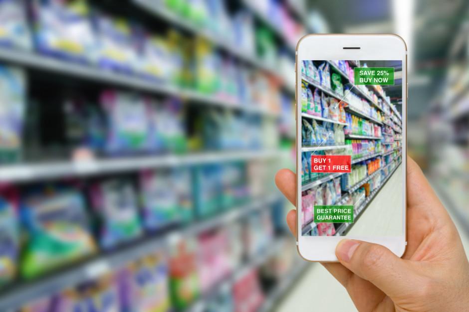 Trendy konsumenckie: Z jakimi zmianami rynkowymi muszą liczyć się detaliści i producenci?
