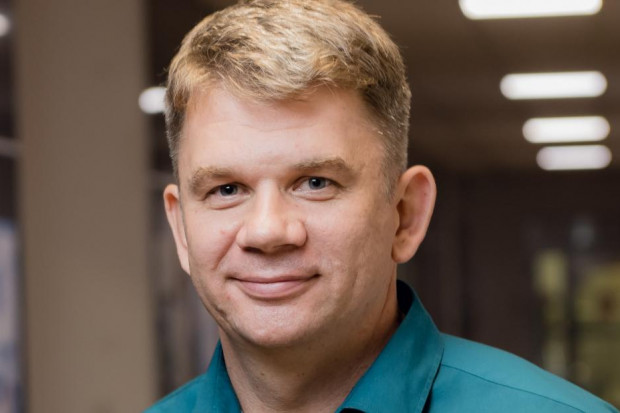 Pełny wywiad z dyrektorem fabryki Danone w Bieruniu