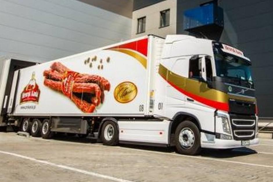 ZM Henryk Kania: Santander domaga się zwrotu leasingowanych maszyn i urządzeń