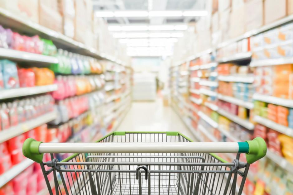 Ranking: Najsilniejsze marki w polskim handlu