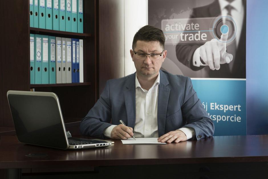 Ekspert: Rosja za kilka lat będzie realną konkurencją dla polskich producentów