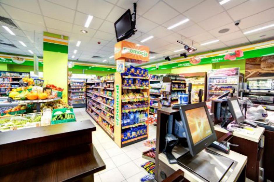 Odido: Blisko 2530 sklepów w całej Polsce