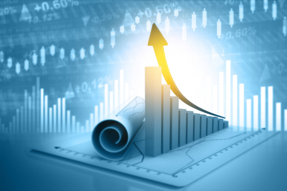 PKB w 2019 roku: Rośnie stopa inwestycji, słabnie konsumpcja prywatna