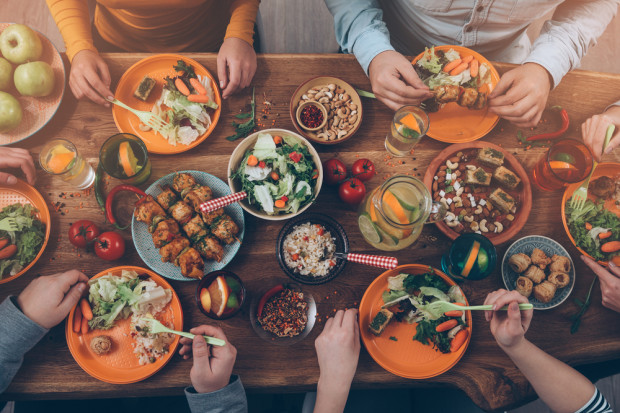 Rynek gastronomiczny w 2019 roku znów na fali (podsumowanie)