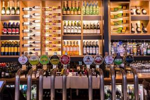 Podsumowanie 2019 r. w branży alkoholi – ciekawostki, trendy, spory, podatki, przejęcia, zmiany