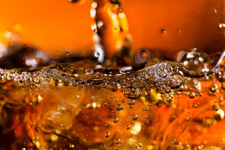 Casualowy piątek: Branża alkoholi w 2019 r. - wulkan wydarzeń i emocji