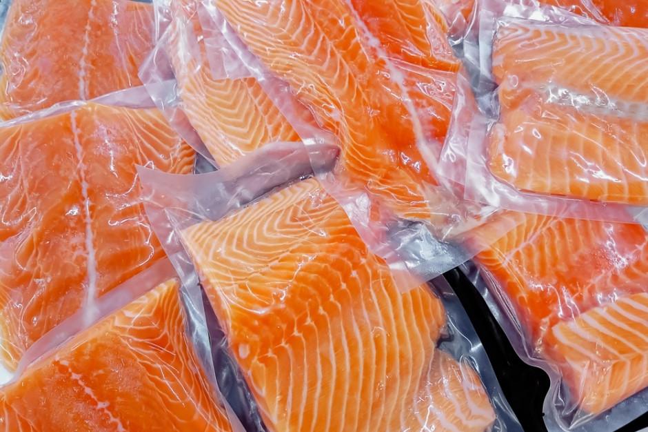 Menedżer Biedronki: Polacy nie zwracają uwagi na pochodzenie i producentów ryb