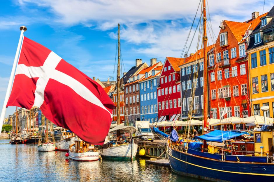 Ptasia grypa: Nowy podtyp na ekologicznej fermie drobiu w Danii