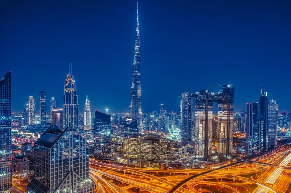 Ponad 425 tys. zł mogą otrzymać przedsiębiorcy na promocję swoich produktów m.in. w Dubaju