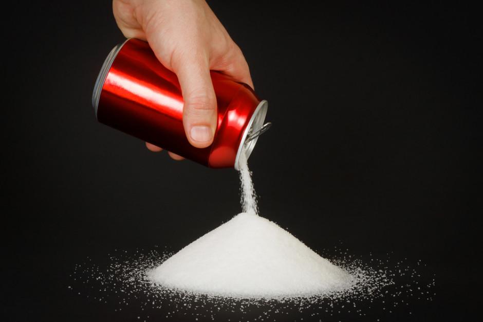 Podatek cukrowy - tama dla cukru czy zielone światło dla piwa? (analiza)