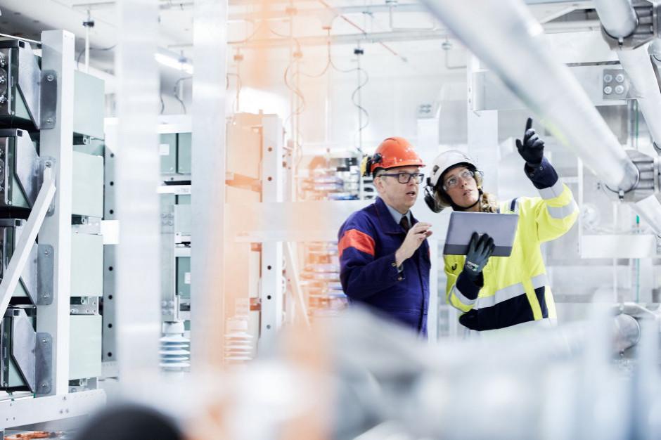 PMI w styczniu: Spadają zamówienia, słabnie popyt i produkcja