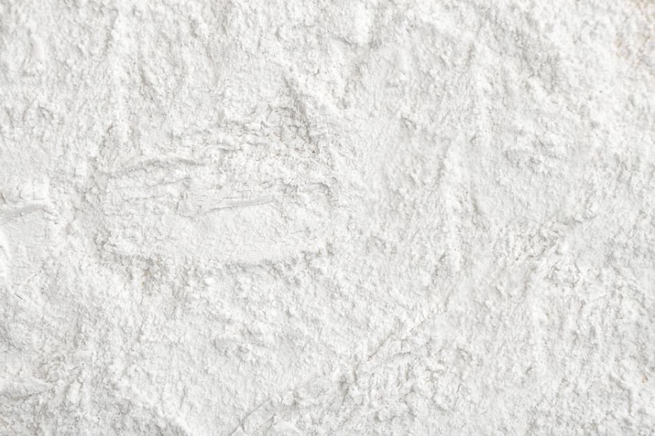 Mąka z Rynku na liście produktów tradycyjnych