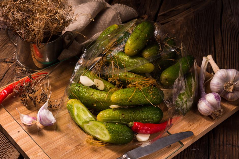 Podlaskie: Tradycyjne produkty w menu kateringu samorządu województwa