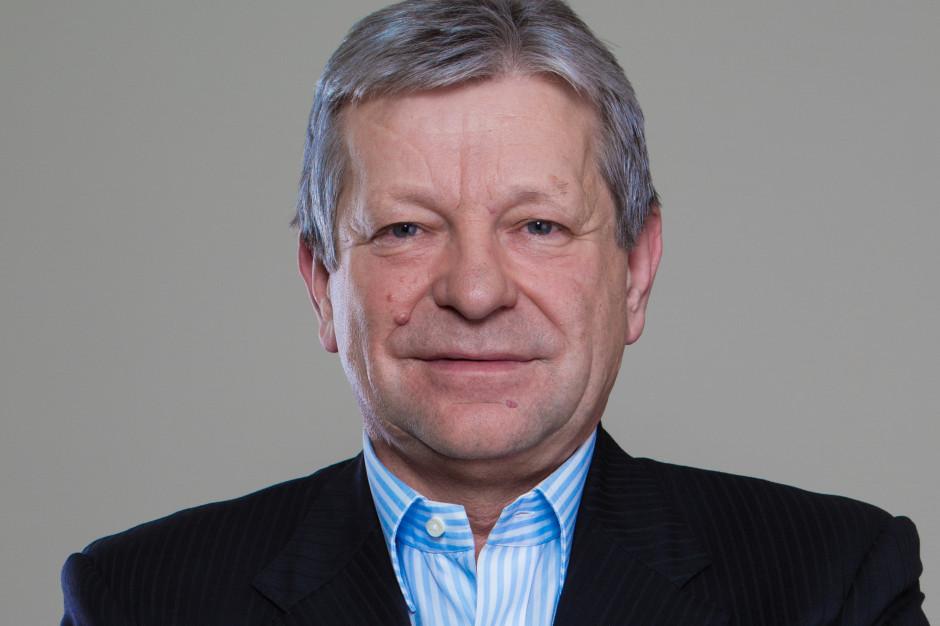 Wojciech Mróz inwestuje w integrację pionową i dania gotowe