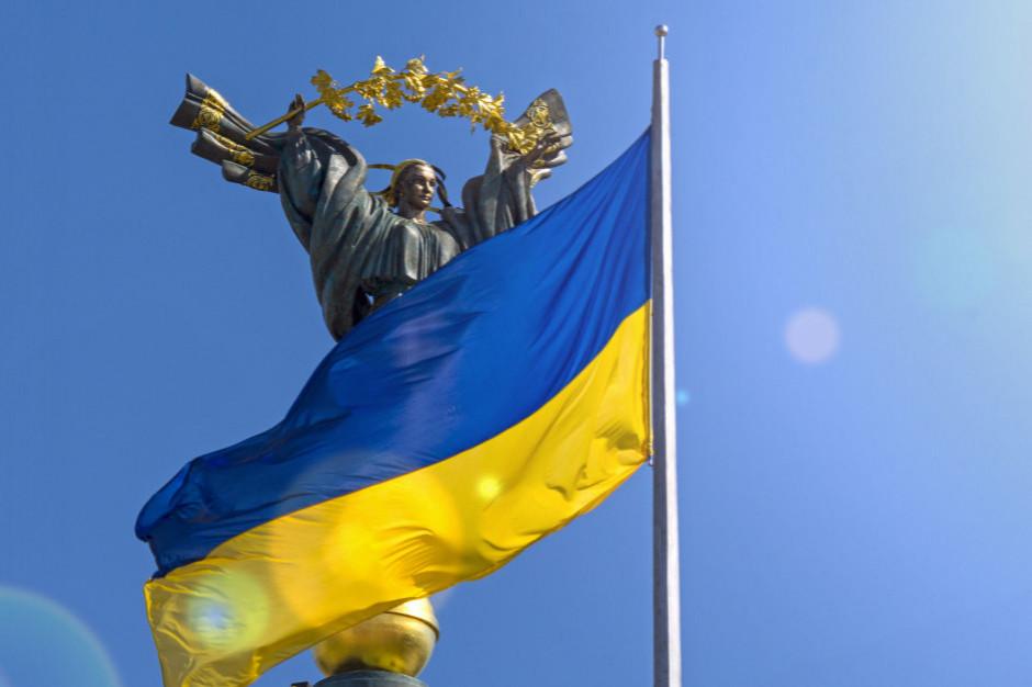 Ambasador RP: Rosną obroty handlowe między Polską i Ukrainą