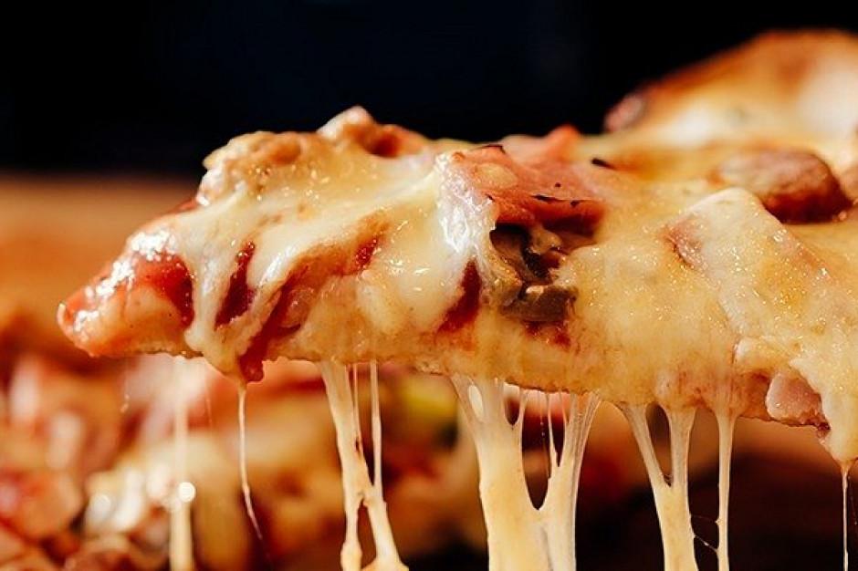 Międzynarodowy Dzień Pizzy. Jaką wybierają Polacy?