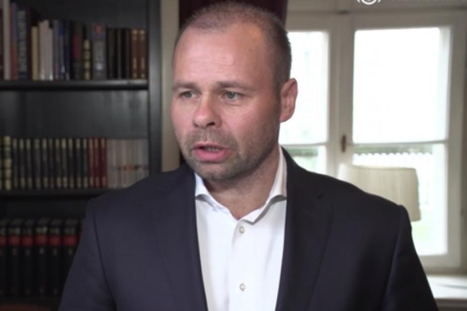 Philip Morris: Równość płac jest dla nas kluczową sprawą (wideo)
