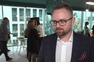 40 proc. Polaków deklaruje, że przynajmniej raz w tygodniu kupuje zdrową żywość (wideo)