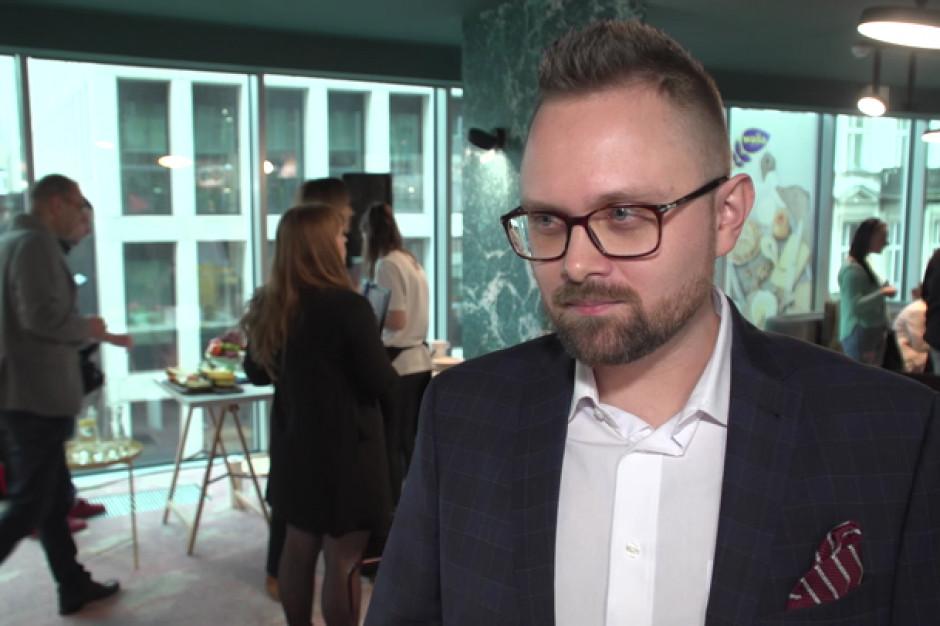 Barilla: Polacy coraz częściej wybierają zdrową żywność (wideo)