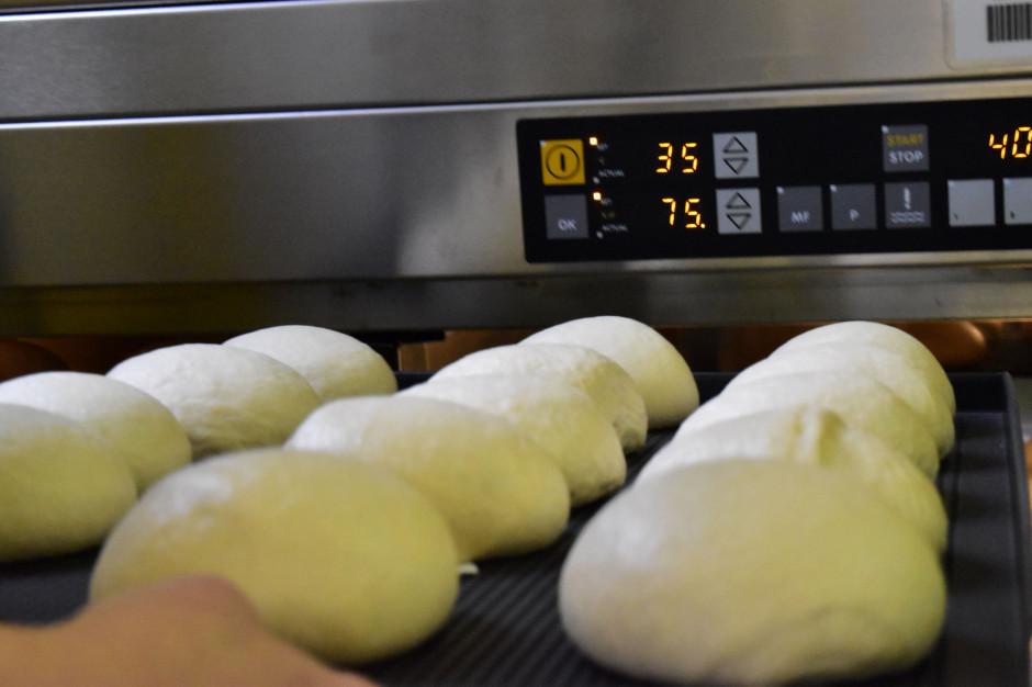 Podlaskie Zakłady Zbożowe inwestują w nowoczesne laboratorium i piekarnię