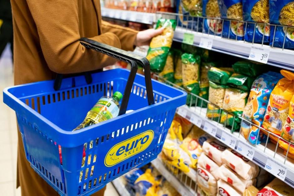 Liczba małych sklepów w Polsce to ewenement na skalę europejską