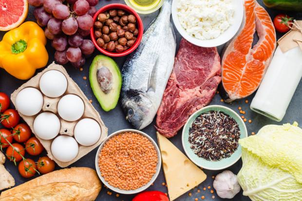 KOWR: Eksport żywności w 2019 r. przekroczył 31 mld euro