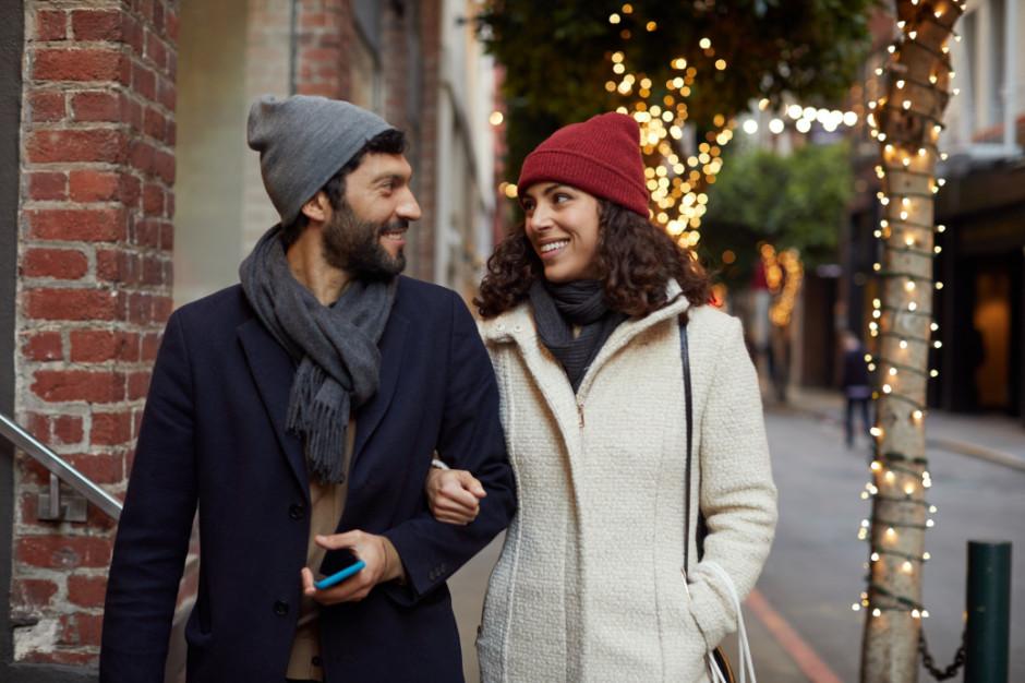 Nowe trendy zakupowe na Walentynki: lokalnie i przyjaźnie dla środowiska