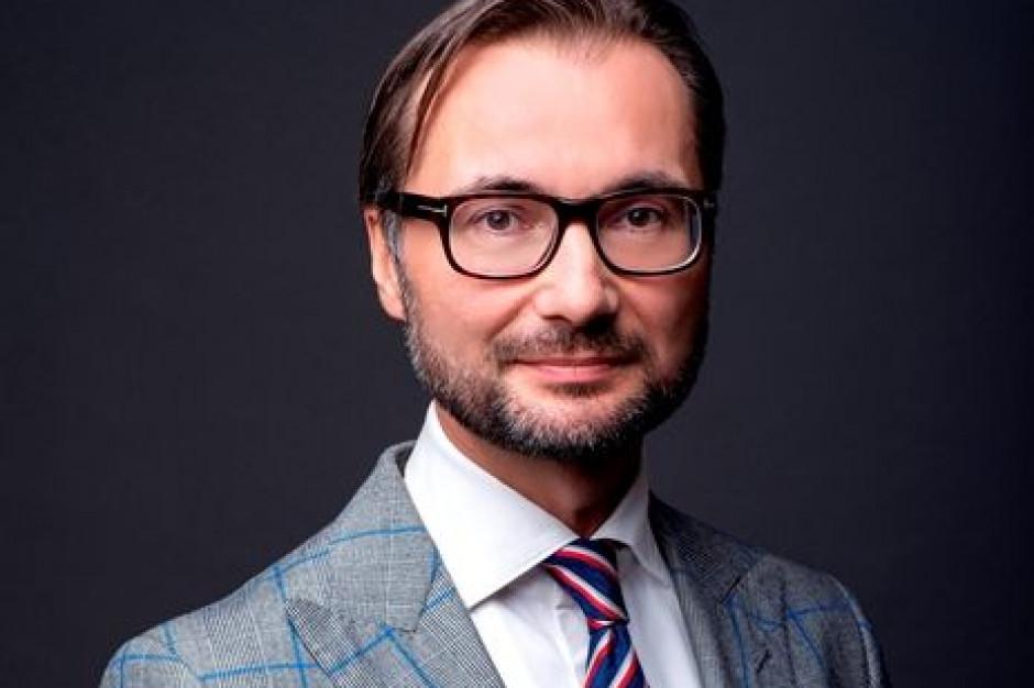 Zarządca spółek z grupy Piotr i Paweł pozytywnie zaopiniuje złożone propozycje układowe