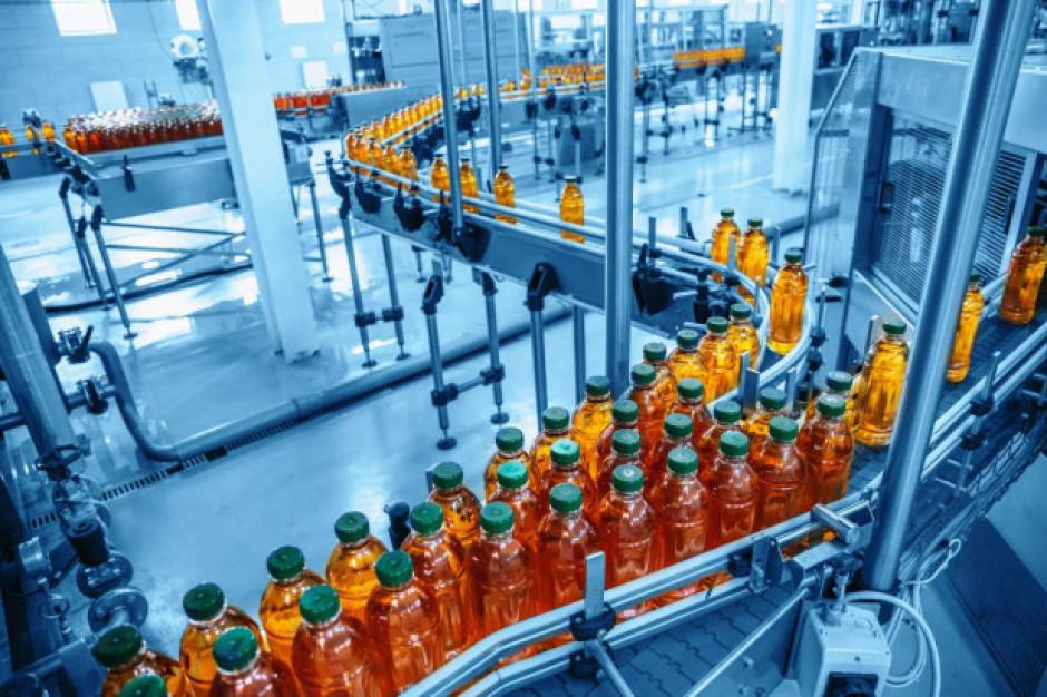 Rzecznik MŚP o podatku cukrowym: należy dać przedsiębiorcom więcej czasu
