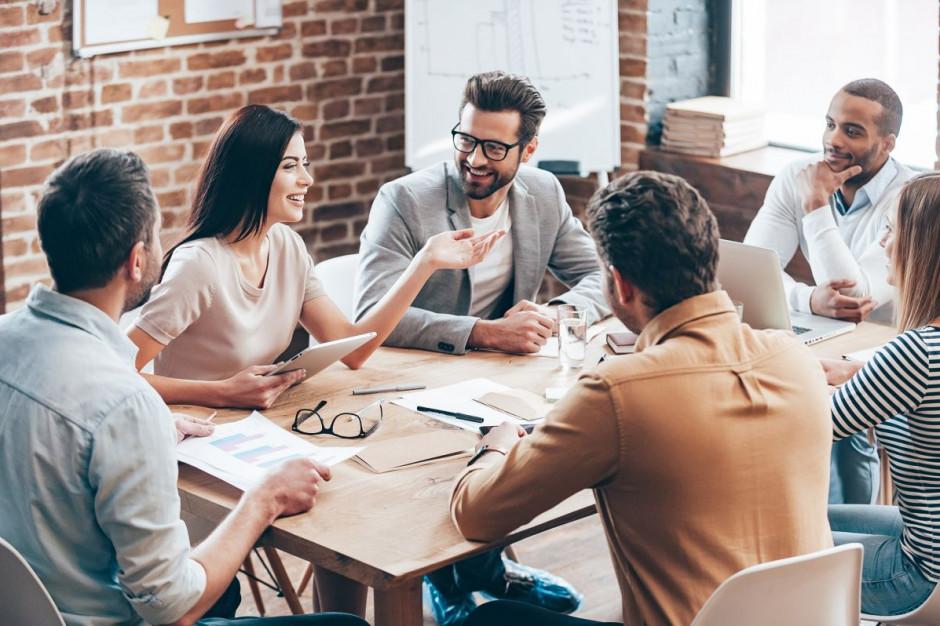 Raport Deloitte: Człowiek w centrum działań marketingowych