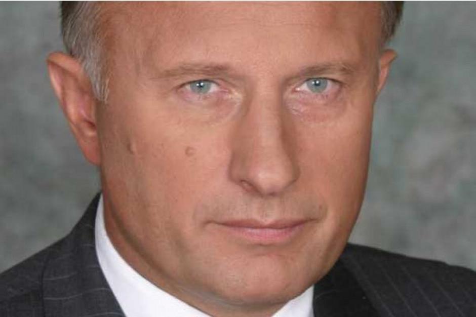 BCC: Polscy przedsiębiorcy nie inwestują, bo się boją