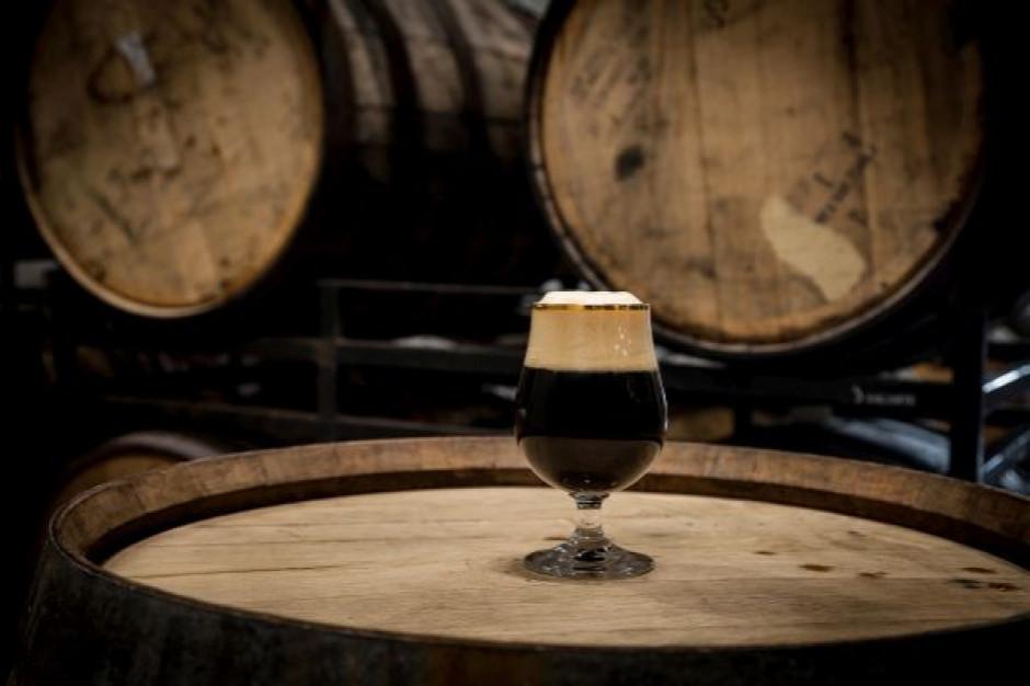 Browar PINTA doceniony przez jeden z największych na świecie portali dla miłośników piwa