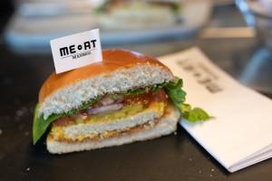 Kto zagospodaruje rynek zamienników mięsa w Polsce?
