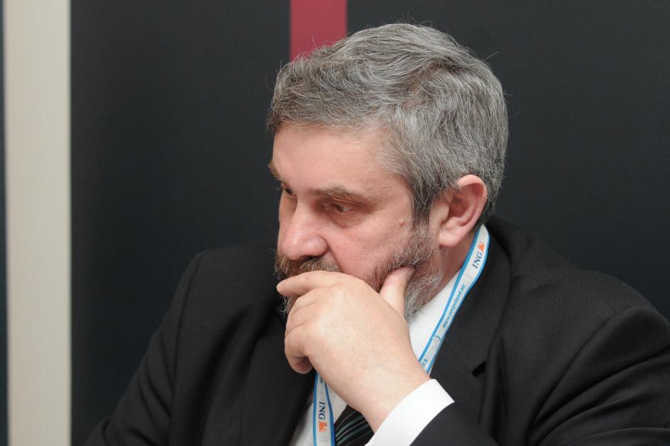 Ardanowski: Małe ubojnie szansą na zwiększenie dochodów rolników