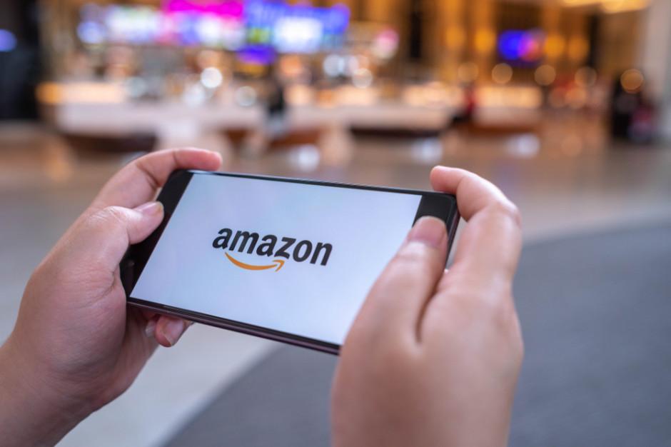 Amazon planuje wejście do Polski. Co to oznacza dla polskiego handlu internetowego?