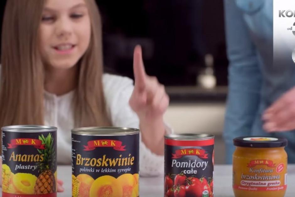 Konshurt rusza z kampanią telewizyjną z okazji 30-lecia firmy (wideo)