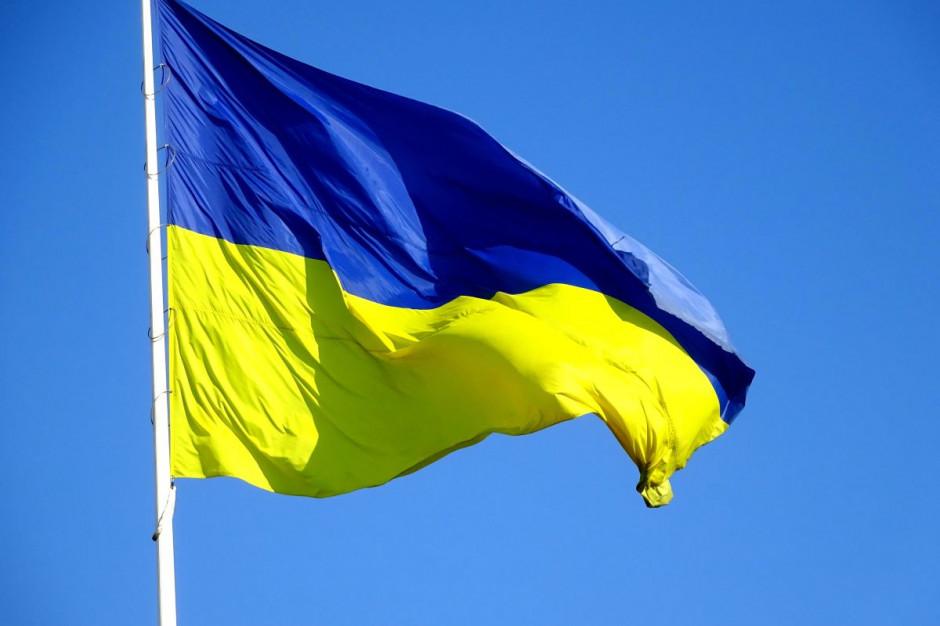 MFW: przy 6-proc. rocznym wzroście PKB Ukraina osiągnie poziom Polski w 2038 r.
