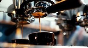 Kawiarnie w Krakowie wypróbują system kaucyjny kubków Take!Cup