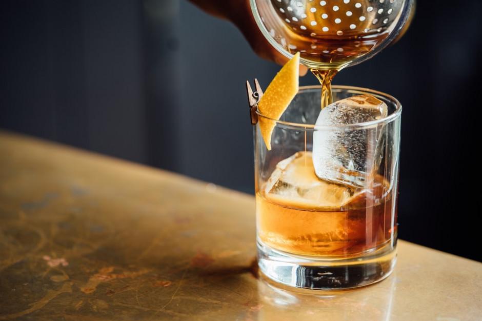 10 trendów alkoholowych na 2020