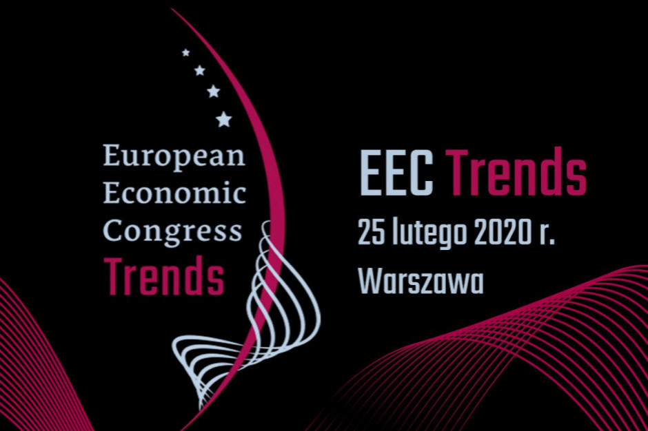 Ostatnie dni rejestracji na EEC Trends