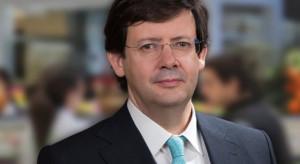 Szef Jeronimo Martins: Uwierzyliśmy w Polskę i Polska uwierzyła w nas. Teraz czas na Rumunię!