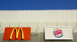 Burger King vs. McDonald's, czyli o zaczepnym stylu komunikacji