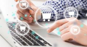 UOKiK: Frisco naruszało zbiorowe interesy konsumentów