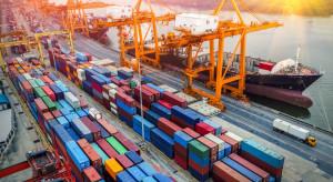 Ekspert: Nasza gospodarka coraz mniej zależna od importu