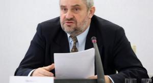 Ardanowski o WPR: trzeba wprowadzić pojęcie sprawiedliwości w polityce europejskiej