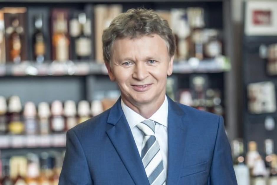 Grupa Ambra zwiększa sprzedaż, zyski i inwestycje w I półr. 2019/2020